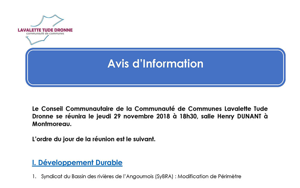 Avis-Information-1000x625