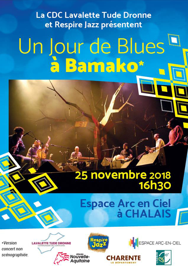 un-jour-de-blues