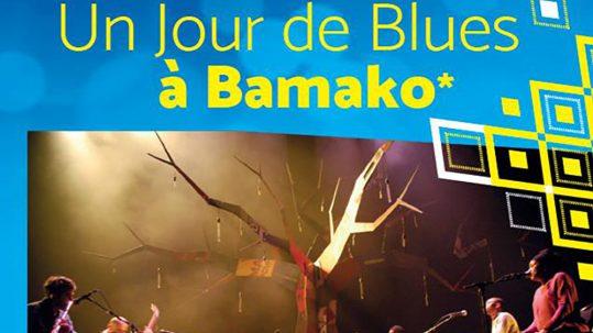 un-jour-de-blues1000x625