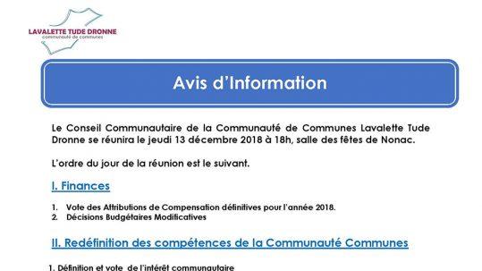 Avis-Information-CC-13122018-1000x625