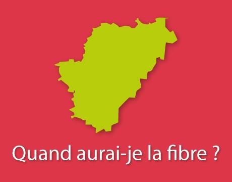 la-fibre