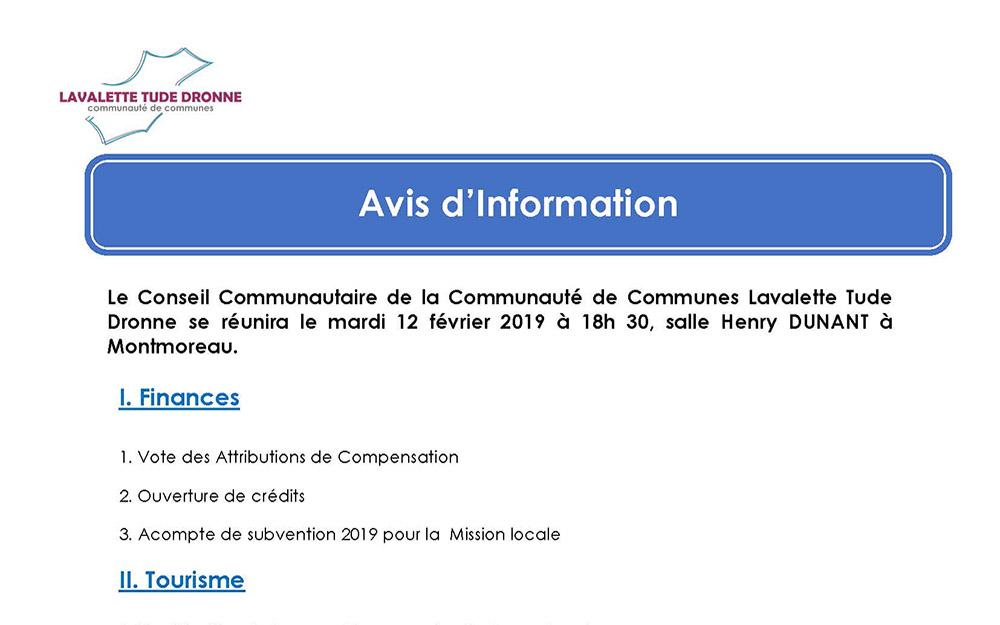 Avis-Information-Conseil-12-02-2019