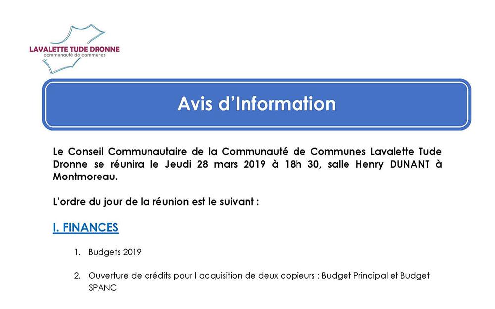 Avis-Information-CC-28mars2019_1000x625