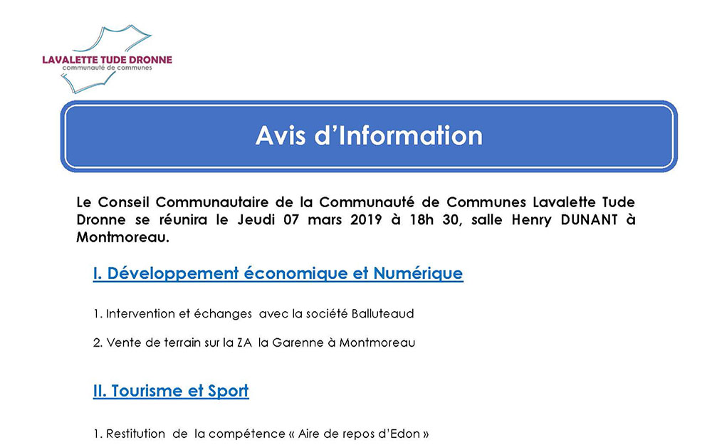 Avis-Information-Conseil-07-mars-2019