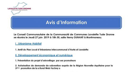 Avis-Information-Conseil-27-juin-2019_Page_1