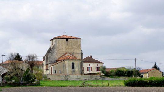 Saint-Martial_Vue_SE_2012b--