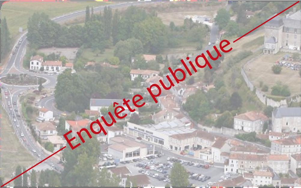 enquete-publique-Chalais