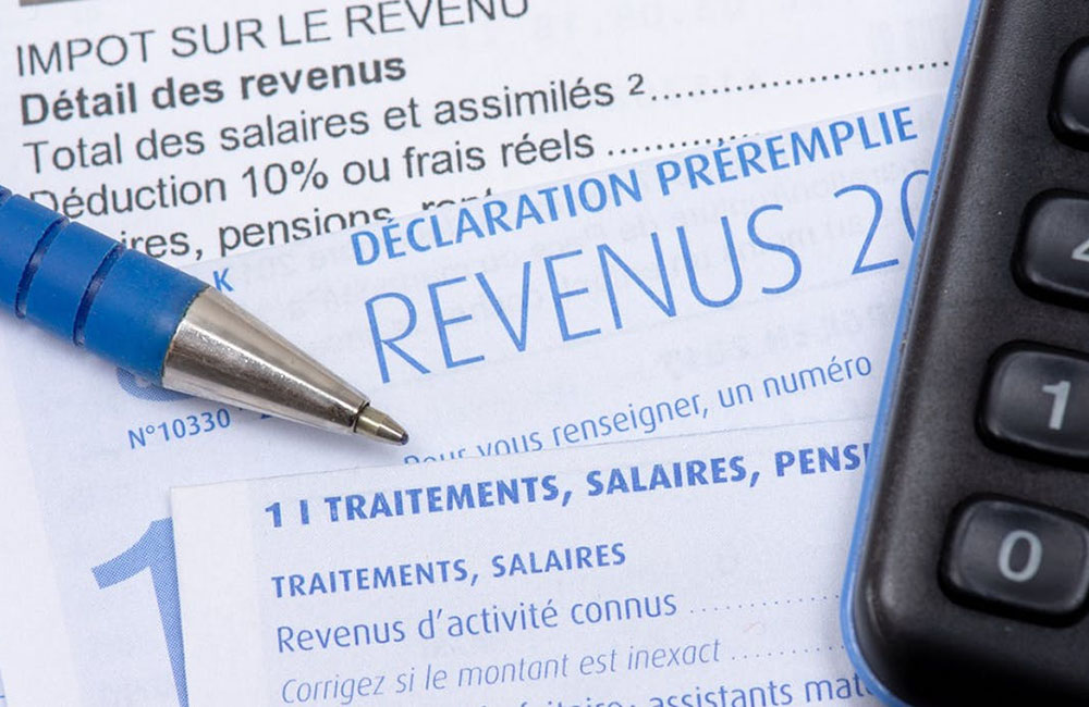 declaration_de_revenus-2020