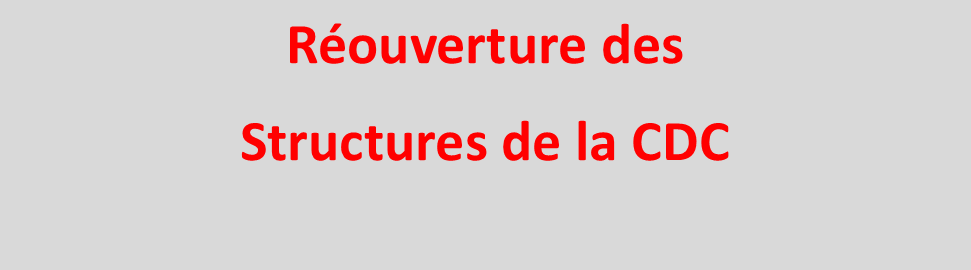 reouverture structures-1