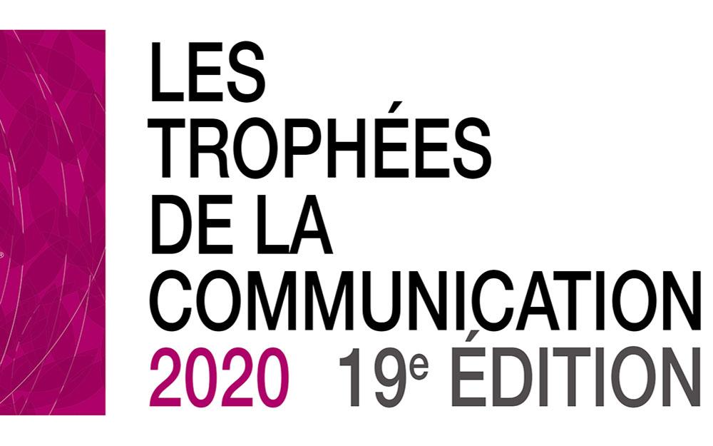 logo-tdlc-2020.1